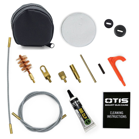 Otis Cleaning Kits for Shotguns
