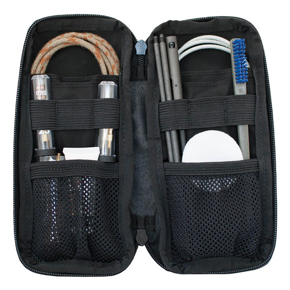 Otis Defender Series Cleaning Kits for 5.56mm