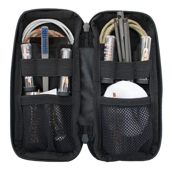 Otis Defender Series Cleaning Kits for 5.56mm / 7.62mm