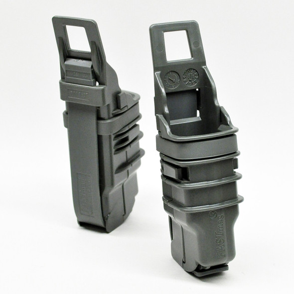 ITW FastMag GEN3 Molle PALS Pistol Magazine Holders Foliage