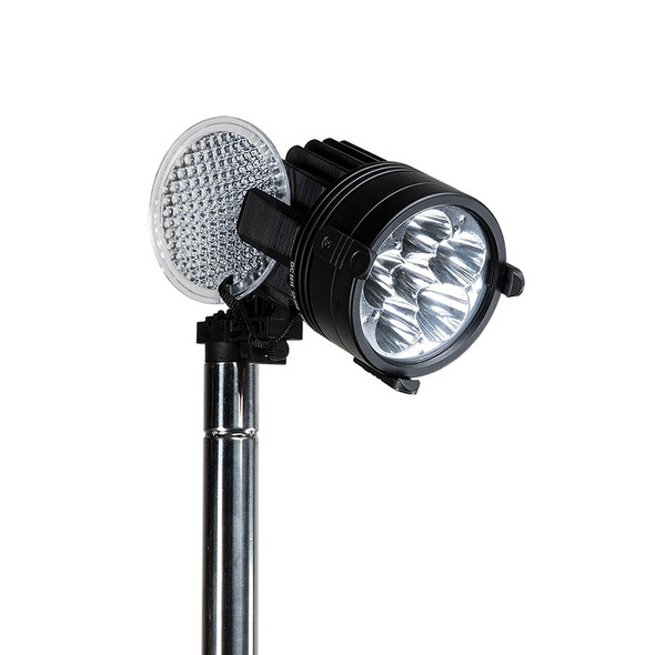 Fox Fury Nomad® Prime Portable Scene Lights