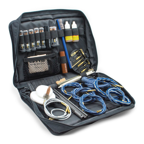 Otis Ultimate LE Cleaning Kits
