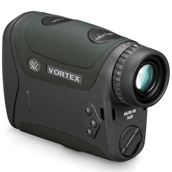 Vortex LRF-250 Razor HD 4000 Laser Range Finders