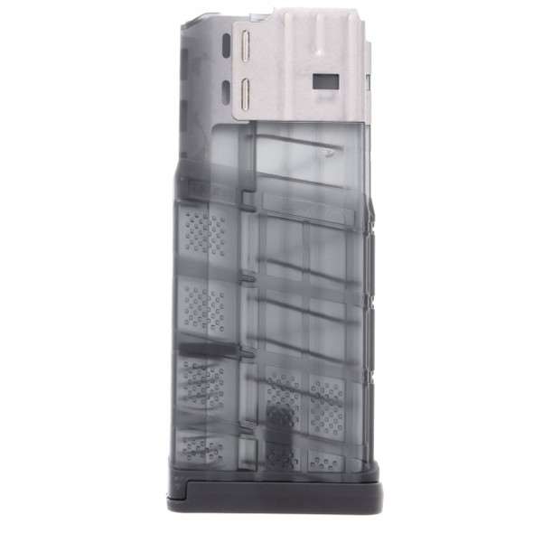 Lancer 7.62mm 25rd Translucent Smoke Magazines