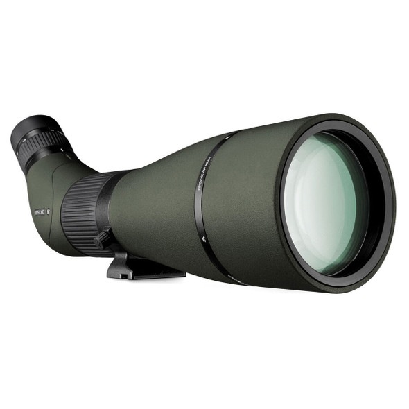 Vortex V502 Viper HD 20-60x85 Angled Spotting Scopes