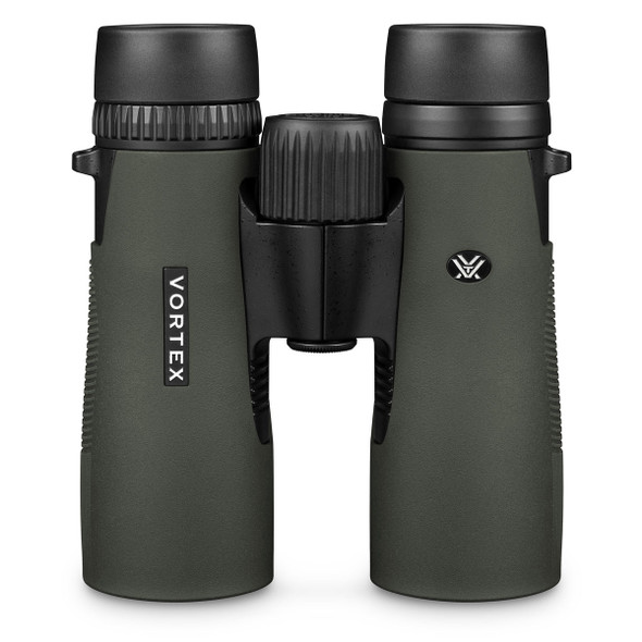 Vortex DB-215 Diamondback HD 10x42 Binoculars