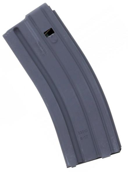 Colt 5.56mm Magazines