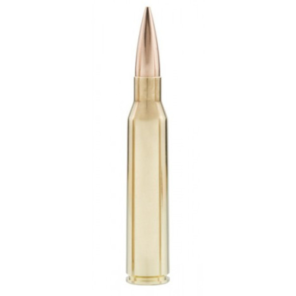 Corbon 338 Lapua 300gr Subsonic Sierra Hollow Point Ammunition 20rd