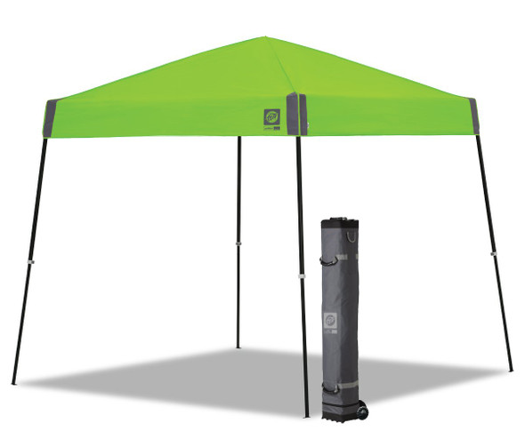EZ UP Sprint 10x10 Shelter