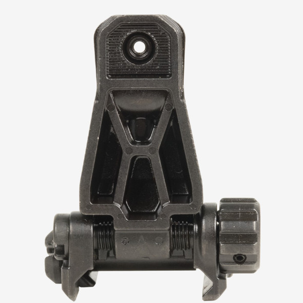 Magpul MAG276 MBUS Pro Flip-Up Rear Sights