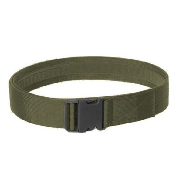 Eagle Industries Duty Belt w/ Secure Buckle