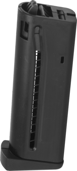 Mission Technologies TPR/TCR-LE 8rd Magazine