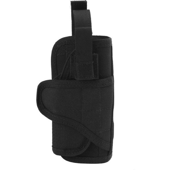 Mission Technologies TPR Drop Leg Holster