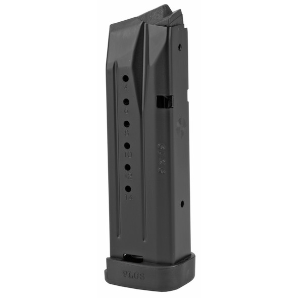 Steyr 17rd 9mm M9A1 Pistol Magazines