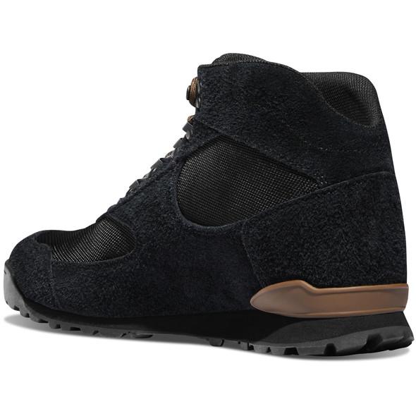 Danner 37344 Jag Boots Carbon Black