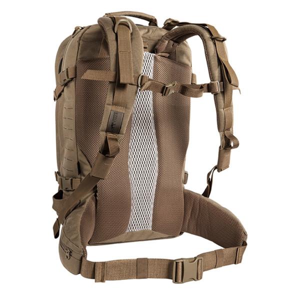 Tasmanian Tiger Mission Pack MK II Backpack, Coyote