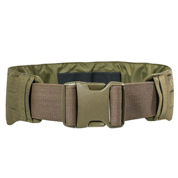 Tasmanian Tiger Warrior Belt LC, Olive