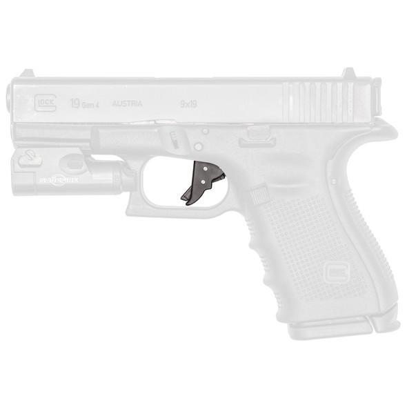Vickers Carry Trigger Glock Gen 5
