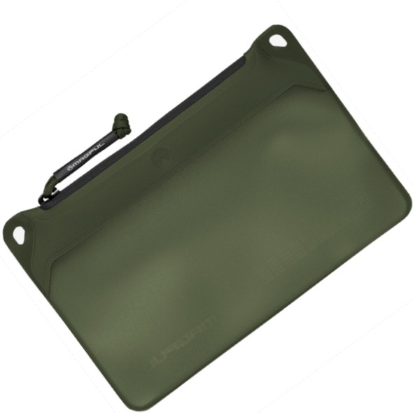 Magpul DAKA Window Pouch Medium