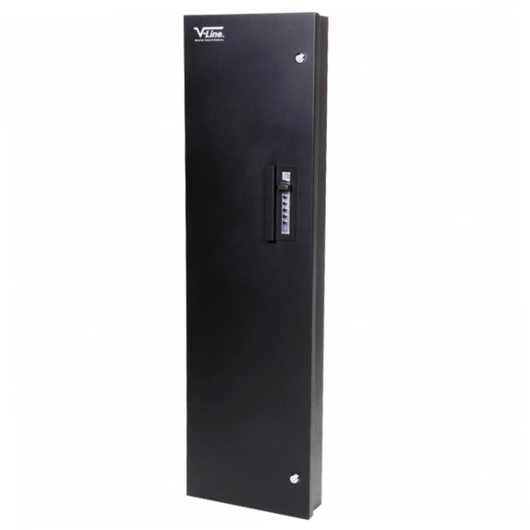 V-Line Home Defense Rifle Safe 42""