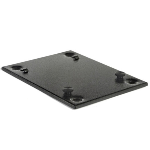 V-Line Quick Release Safe Mounting Brackets for Desk Mate