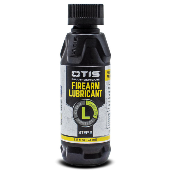 Otis Biodegradable Firearm Lubricant