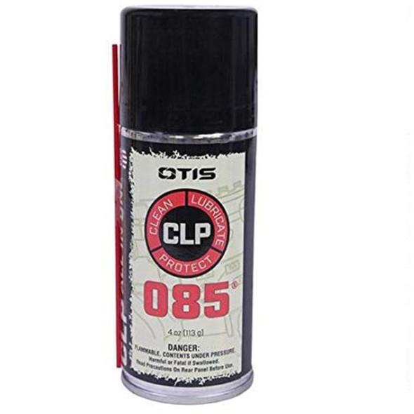 Otis 085 CLP Aerosol