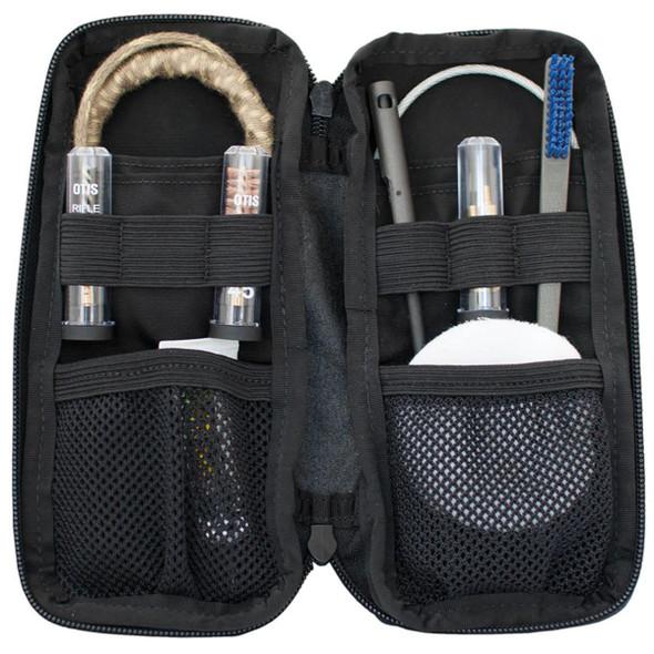 Otis Defender Series Cleaning Kits for .45 Caliber