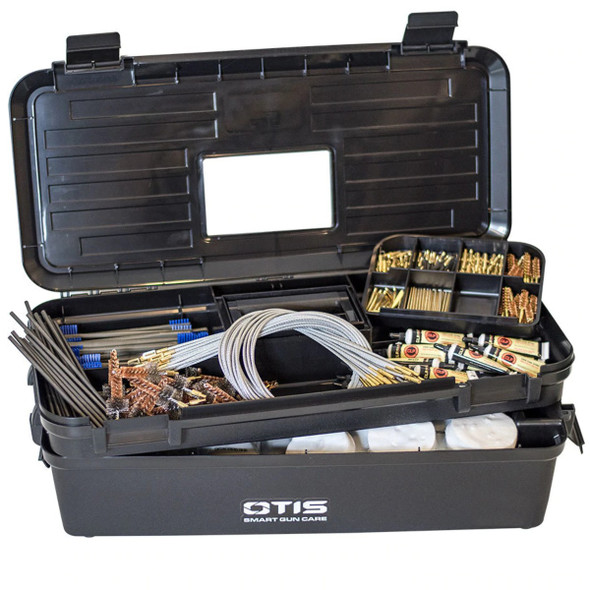 Otis Training Range Box 7.62mm