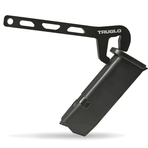 TruGlo Glock Magazine Disassembly & Punch Tool