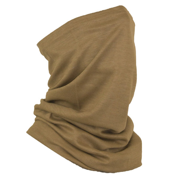 XGO Phase 2 Flame Retardant Neck Gaiter