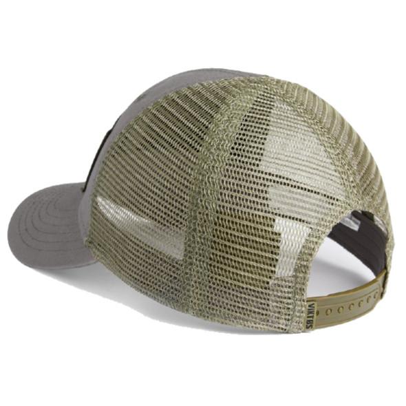Viktos Hooktown Snapback Hat