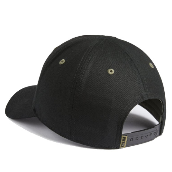 Viktos Longrifle Snapback Hat