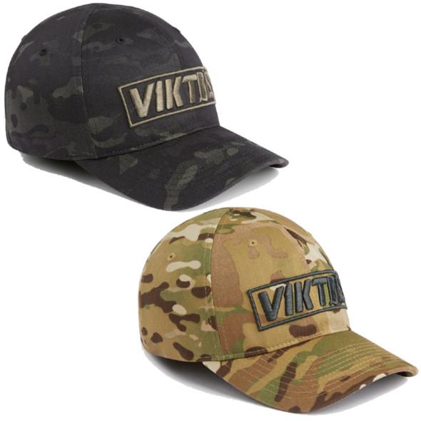 Viktos Tiltup Hat