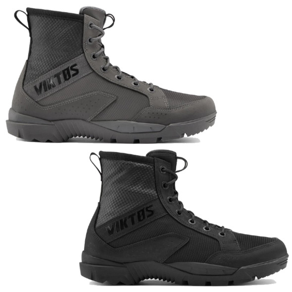 Viktos Johnny Combat Waterproof Boots
