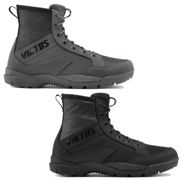 Viktos Johnny Combat Waterproof Boots