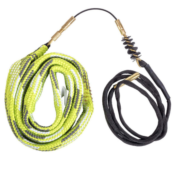 Breakthrough Battle Ropes, .357 / .38 Cal / 9mm Pistol