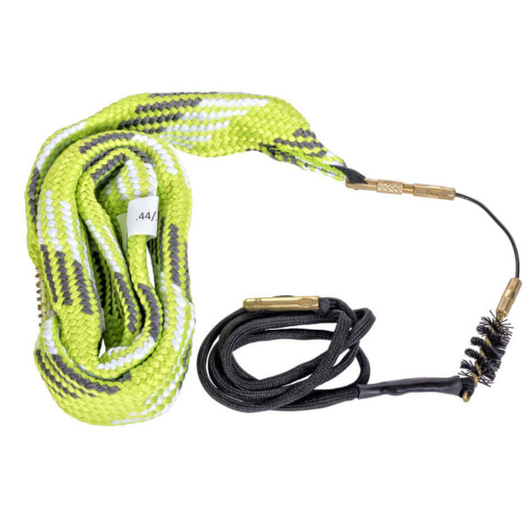 Breakthrough Battle Ropes, .44 / .45 Cal Pistol
