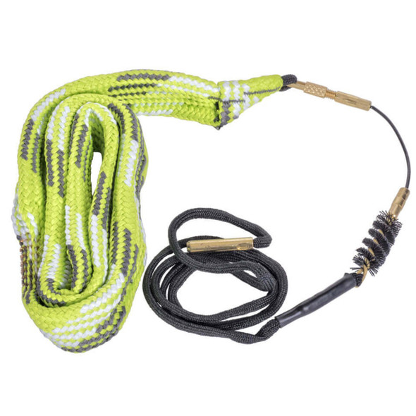 Breakthrough Battle Ropes, .40 Pistols
