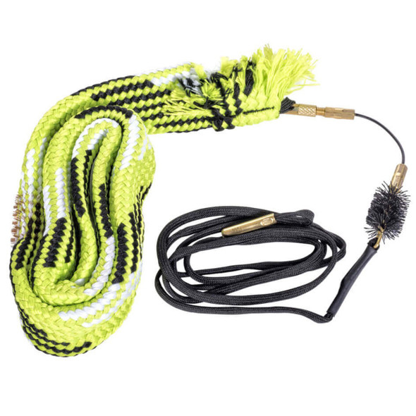 Breakthrough Battle Ropes, 20GA Shotgun