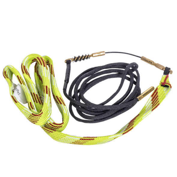 Breakthrough Battle Ropes, .25 / 6.5mm Rifle