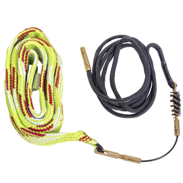Breakthrough Battle Ropes, .243 Cal Rifle