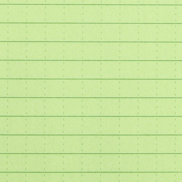 "Rite In The Rain Top Spiral 4""x6"" Notebook, Green"