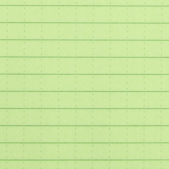 "Rite In The Rain 3.5""x5"" Memo Notebook, Green"