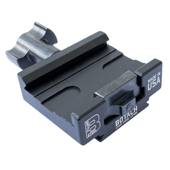 KZ PRP Precision Rifle Pod ARCA Platform