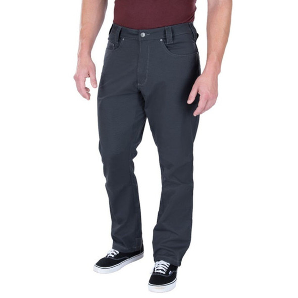 Vertx Men's Cutback Technical Pants