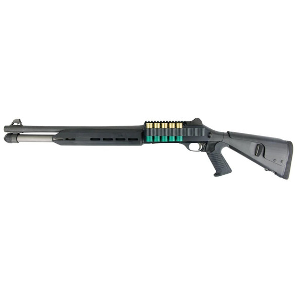 Mesa Truckee Benelli M4 Forend 8.5""