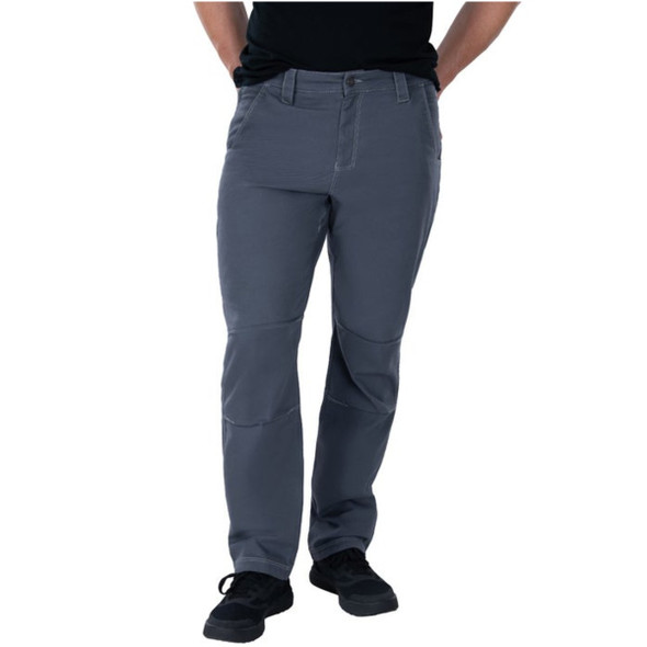 Vertx Men's Delta Stretch 2.0 Pants Spine Grey