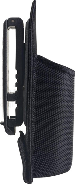 ASP Duty Scabbards 21""