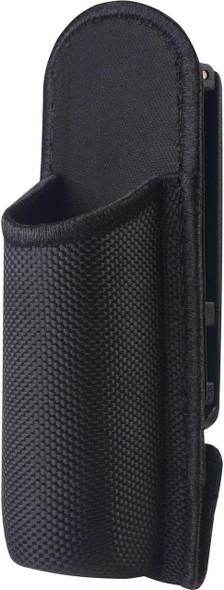 ASP Duty Scabbards 26""